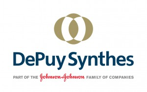 DePuy Synthes logo_2018
