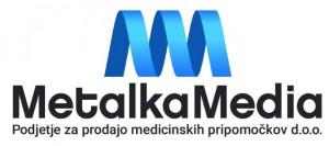 MetalkaMedia