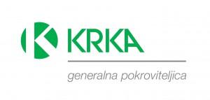 Krka___generalna_pokroviteljica