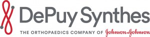 DePuy Synthes logo_2021